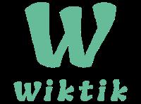 Wiktik
